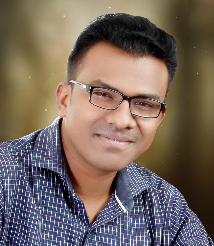 Hitesh Gohokar-0