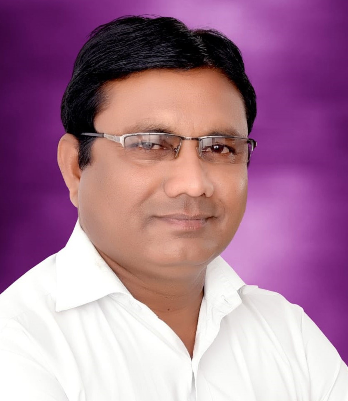 Mahesh Gunjekar-0