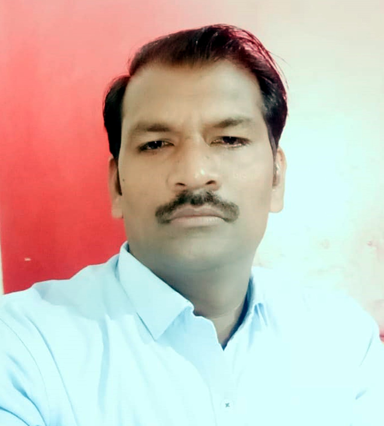 Manohar Dawre-0